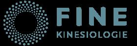 Fine Kinesiologie – Katja Schieren – Bad Waldsee